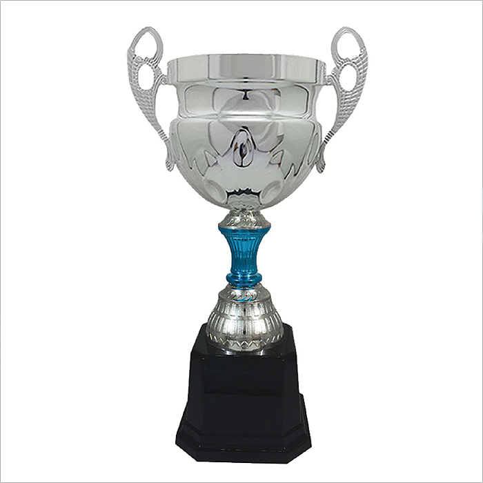 BAW402 - Exclusive Itallian Cup (SILVER)