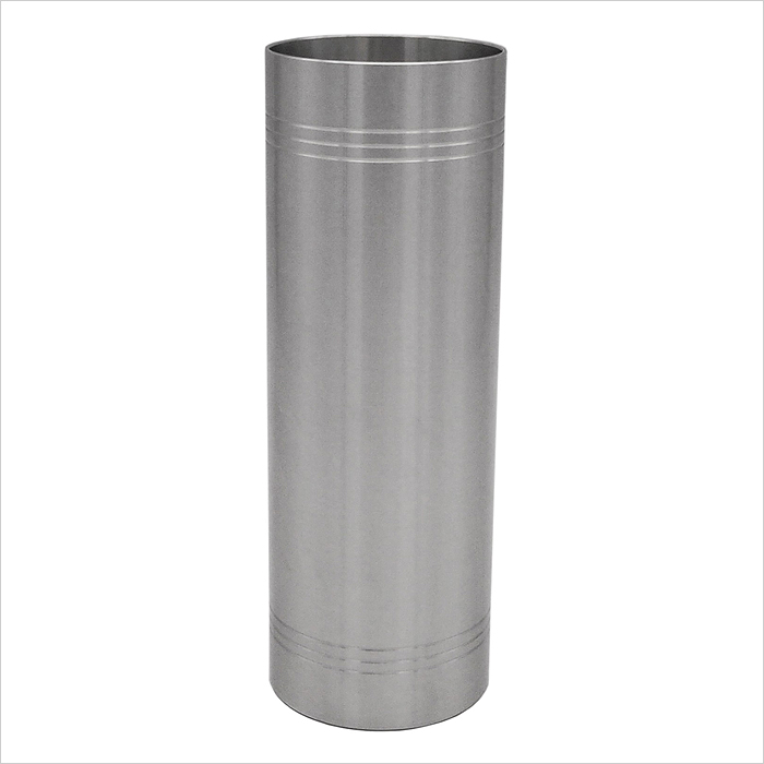 7245 - Exclusive Pewter Cup
