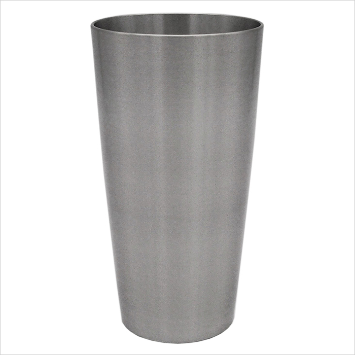 7248 - Exclusive Pewter Cup