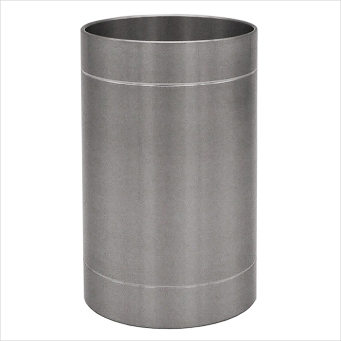 7249 - Exclusive Pewter Cup