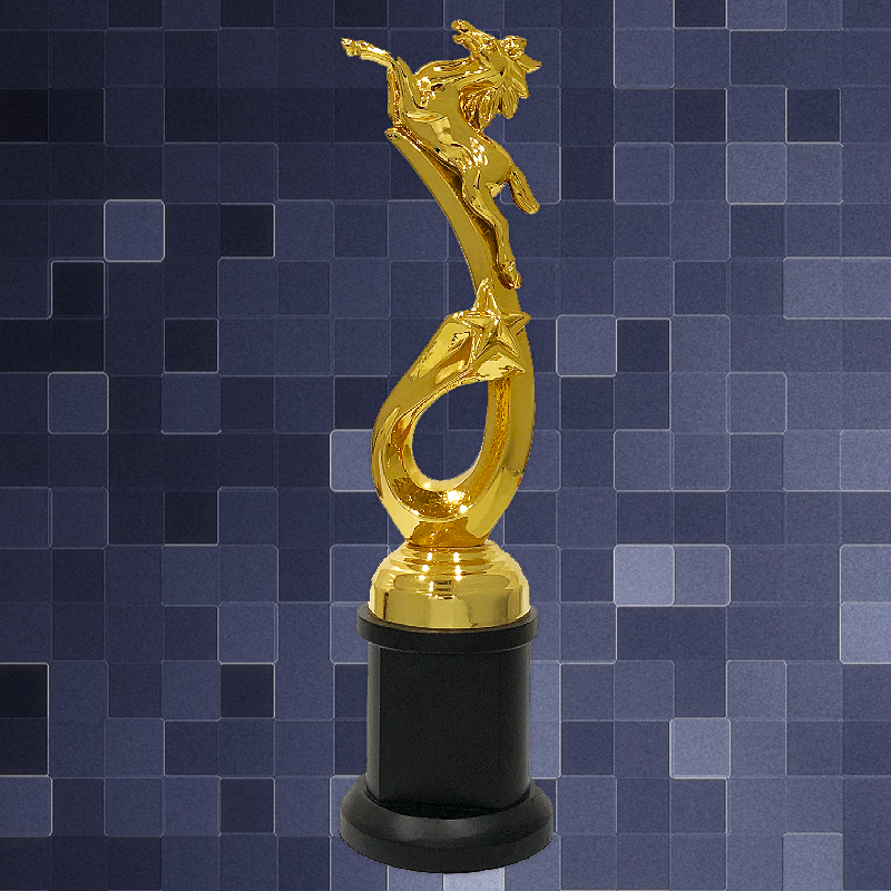 4325 - Exclusive Sculptures Award