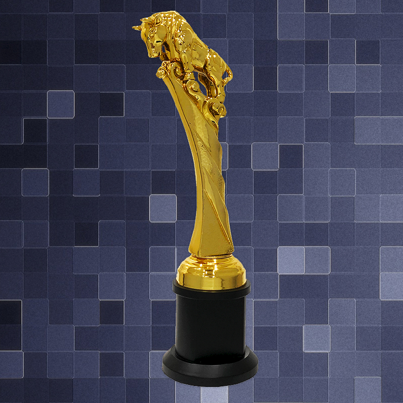 4326 - Exclusive Sculptures Award